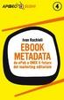 Cover of Ebook metadata