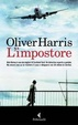 Cover of L'impostore