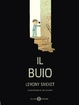 Cover of Il buio