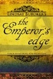 Cover of The Emperor's Edge