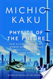 Cover of Physics of the Future
