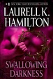 Cover of Swallowing Darkness