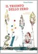 Cover of Il trionfo dello zero