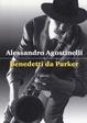 Cover of Benedetti da Parker