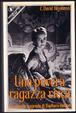 Cover of Una povera ragazza ricca