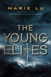 Cover of The Young Elites