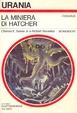 Cover of La miniera di Hatcher