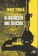 Cover of Il negozio dei suicidi