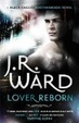 Cover of Lover Reborn