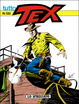 Cover of Tutto Tex n. 132