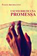 Cover of I sussurri di una promessa