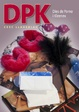 Cover of DPK