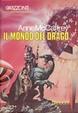 Cover of Il mondo del drago