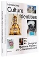 Cover of Introducing Culture Identities
