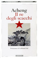 Cover of Il re degli scacchi