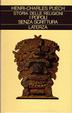 Cover of Storia delle Religioni
