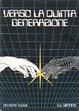 Cover of Verso la quinta generazione