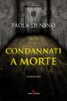 Cover of Condannati a morte