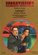 Cover of Target - Scuola omicidi
