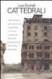 Cover of Cattedrali. Luoghi sacri e profani