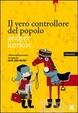 Cover of Il vero controllore del popolo