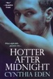 Cover of Hotter After Midnight