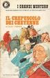 Cover of Il crepuscolo dei Cheyenne
