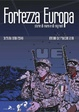 Cover of Fortezza Europa
