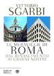 Cover of Le meraviglie di Roma