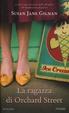Cover of La ragazza di Orchard Street
