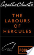 Cover of The Labours of Hercules