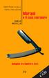 Cover of Mariani e il caso cuorenero