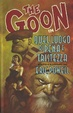Cover of The Goon vol. 7