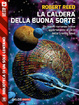 Cover of La caldera della buona sorte