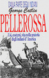 Cover of Pellerossa