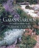 Cover of Gaia's Garden