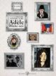 Cover of Le straordinarie avventure di Adèle Blanc-Sec