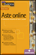 Cover of Aste online