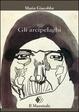 Cover of Gli arcipelaghi