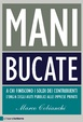 Cover of Mani bucate