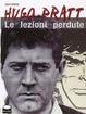 Cover of Hugo Pratt