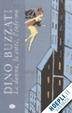 Cover of Dino Buzzati