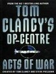 Cover of Acts of War