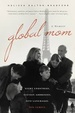 Cover of Global Mom