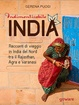 Cover of Indimenticabile India