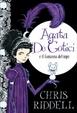 Cover of Agata De Gotici e il fantasma del topo