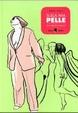 Cover of Sulla mia pelle
