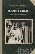 Cover of Renzo e Luciana