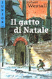 Cover of Il gatto di Natale