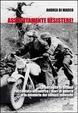 Cover of Assolutamente resistere